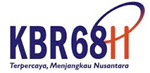 KBR68 H