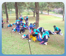 outbound6