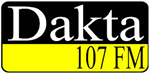 Radio Dakta