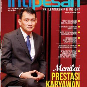 COVER-DEPAN-BELAKANG-EDISI-13