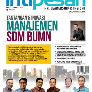 COVER EDISI 12