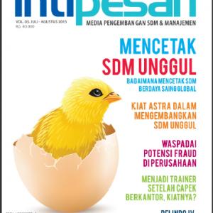 Cover Vol 3
