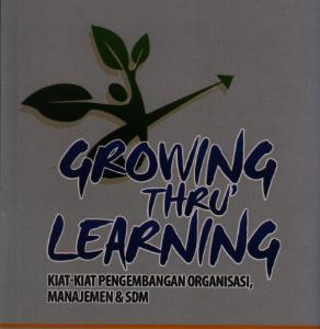 GROWING-2