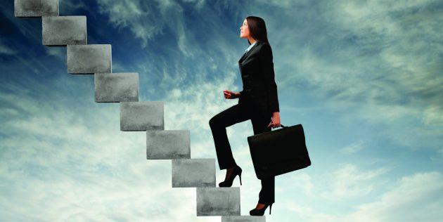 Sepuluh Kebiasaan Untuk Bisa Meraih Kesuksesan Financial – IntiPesan.com