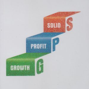 Hendrik-Growth, Profit, Solid