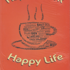 Hendrik-Happy Work Happy Life