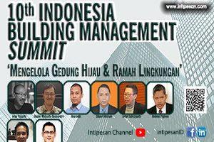 Banner-Building-Mgt-Summit-2019-300x250
