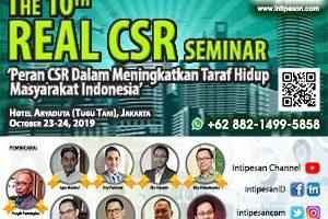 Banner-CSR-2019-300x250
