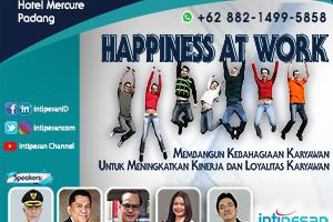 Banner-Happines-at-Work_19-300x250