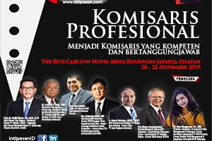 Banner-Komisaris-Prof-2019-300x250