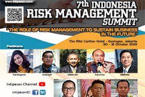 Banner-Risk-Mgt-2019-300X250