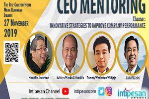 Banner-CEO-Mentor-2019-300x250