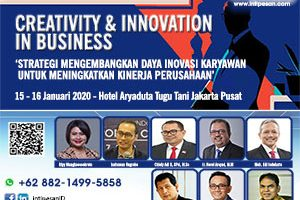 Banner-Creativity-&-Innovasi-2020-300x250