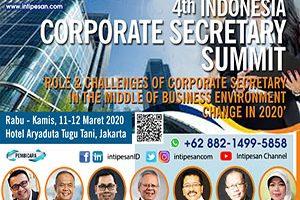 Banner-Corporate-Secretary-2020-300x250