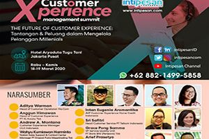 Banner-Customer-Experience-2020-300x250