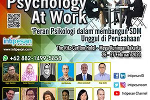 Banner-Psychology-At-Work-2020-300x250