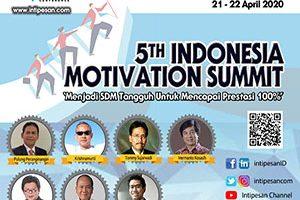 Banner-Motivasi_20-300x250