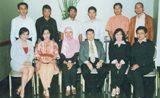 Lokakarya/Training HR And Career Planing