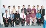 Lokakarya/Training HRM Audit
