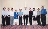 Lokakarya/Training Analisa Laporan Keuangan