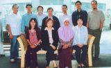 Lokakarya/Training Mastering Corporate Finance