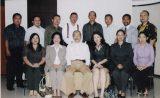 Lokakarya/Training Implementasi PHK & Uang Pisah