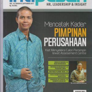 COVER MAJALAH EDISI 14