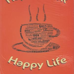 Hendrik-Happy Work Happy Life