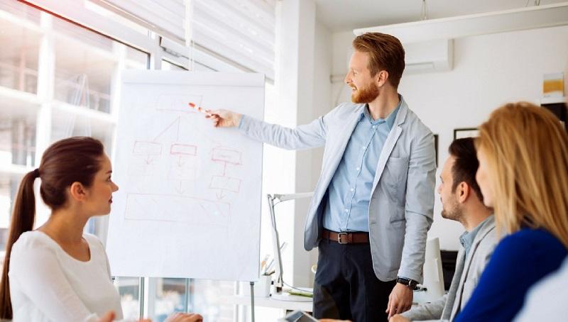 Lima Penyebab Gagalnya Program Pengembangan Kepemimpinan – IntiPesan.com